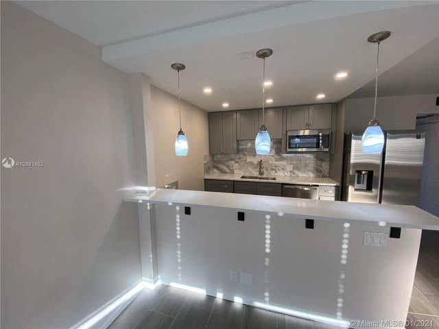 3092 E Wolverton  E #3092, Boca Raton, FL 33434 (MLS #A10991452) :: Green Realty Properties