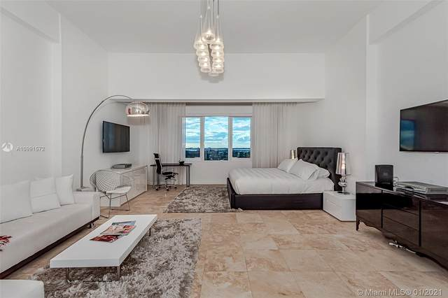 Miami Beach, FL 33139 :: Search Broward Real Estate Team
