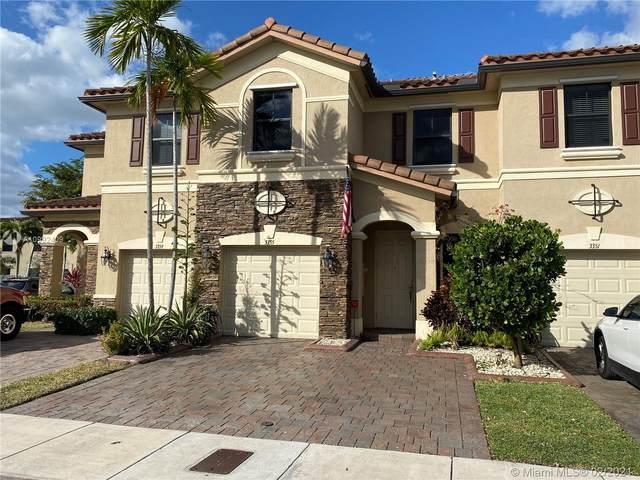 3355 W 90th Ter, Hialeah, FL 33018 (MLS #A10992409) :: Prestige Realty Group