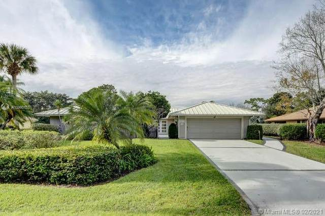 Palm City, FL 34990 :: Berkshire Hathaway HomeServices EWM Realty