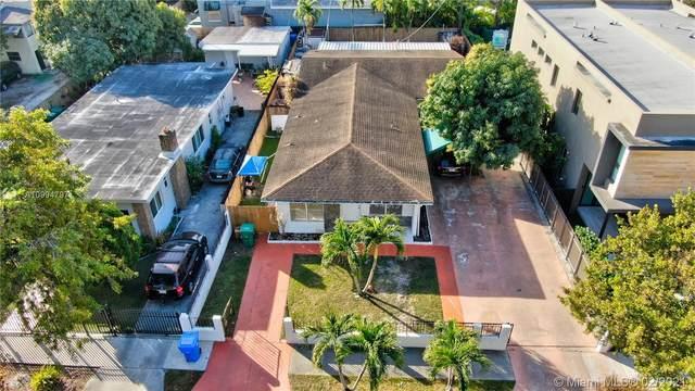 2024-2026 SW 9th St, Miami, FL 33135 (#A10994797) :: Posh Properties