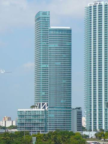 888 Biscayne Blvd #310, Miami, FL 33132 (MLS #A10995227) :: Prestige Realty Group