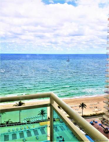 Fort Lauderdale, FL 33308 :: The Riley Smith Group