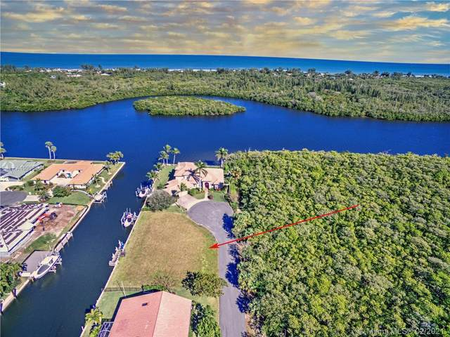 Hobe Sound, FL 33455 :: Berkshire Hathaway HomeServices EWM Realty