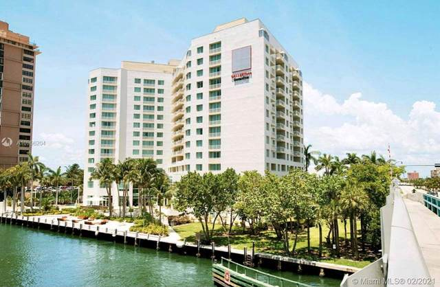 Fort Lauderdale, FL 33304 :: KBiscayne Realty