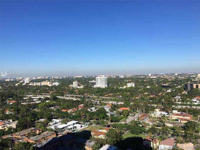 Miami, FL 33129 :: KBiscayne Realty