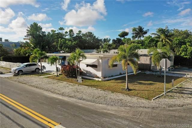 Fort Lauderdale, FL 33304 :: Castelli Real Estate Services