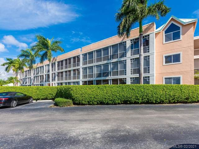 Dania Beach, FL 33004 :: The Riley Smith Group