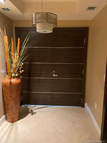 Aventura, FL 33180 :: Castelli Real Estate Services