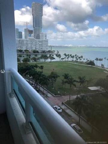 Miami, FL 33132 :: KBiscayne Realty