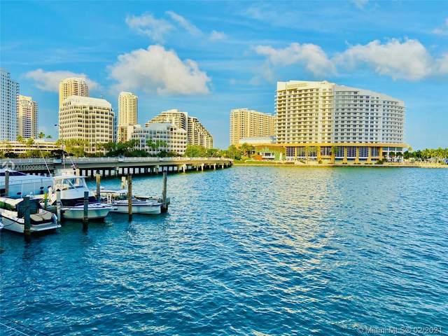Miami, FL 33131 :: Search Broward Real Estate Team