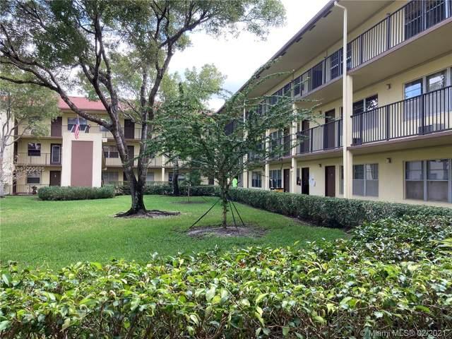 Pembroke Pines, FL 33027 :: Prestige Realty Group
