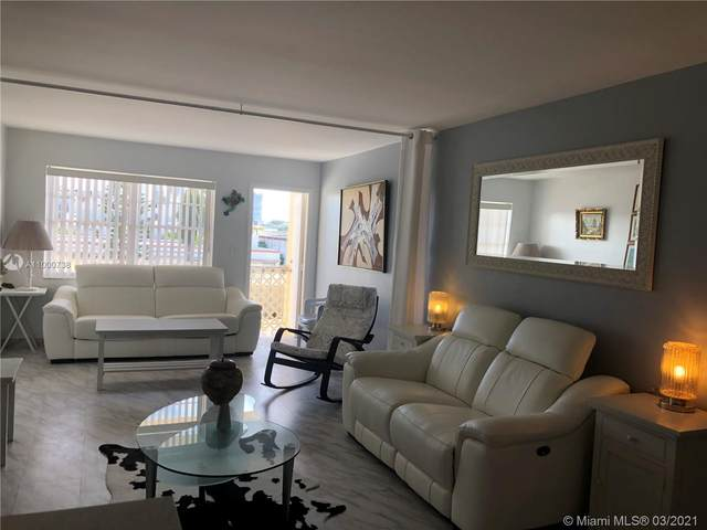 730 Pennsylvania Ave, Miami Beach, FL 33139 (MLS #A11000738) :: Search Broward Real Estate Team