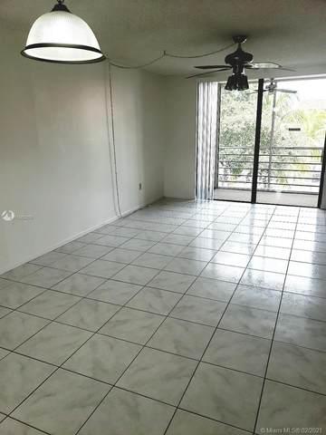 1820 N Lauderdale Ave #3400, North Lauderdale, FL 33068 (MLS #A11002210) :: Prestige Realty Group