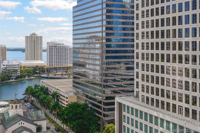 55 SE 6th St #2102, Miami, FL 33131 (MLS #A11002653) :: Douglas Elliman