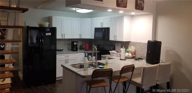 15385 S Dixie Hwy 9 Hwy #9, Palmetto Bay, FL 33157 (MLS #A11002950) :: Berkshire Hathaway HomeServices EWM Realty
