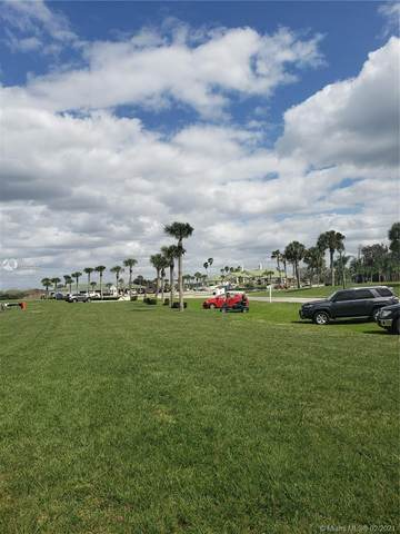 7908 Castile, Sebring, FL 33876 (MLS #A11003207) :: Prestige Realty Group