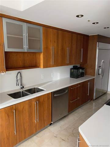 848 Brickell Key Dr #3206, Miami, FL 33131 (MLS #A11004030) :: Search Broward Real Estate Team