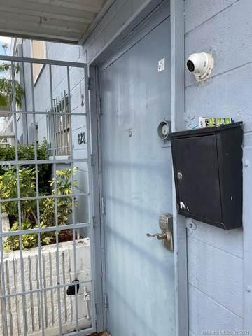 Miami, FL 33166 :: Compass FL LLC