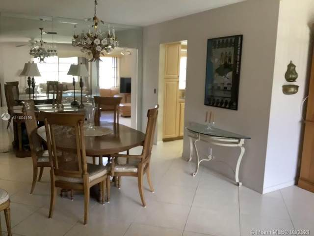 1997 SW 15th Ct, Deerfield Beach, FL 33442 (MLS #A11004195) :: The Riley Smith Group