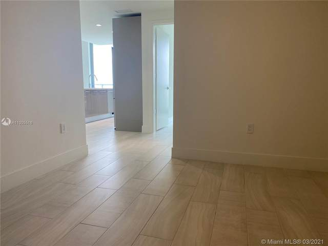 2000 Metropica Way #801, Sunrise, FL 33323 (MLS #A11005516) :: Green Realty Properties