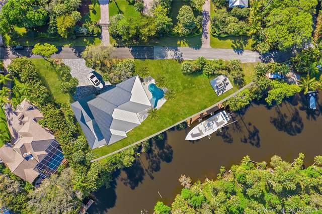 191 SW Willow Lake Trl, Stuart, FL 34997 (MLS #A11005533) :: Castelli Real Estate Services