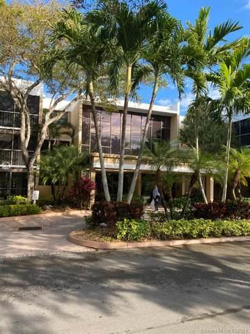 16325 Golf Club Rd #204, Weston, FL 33326 (MLS #A11005781) :: The Teri Arbogast Team at Keller Williams Partners SW