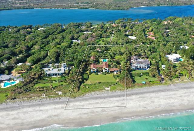 Hobe Sound, FL 33455 :: The Rose Harris Group
