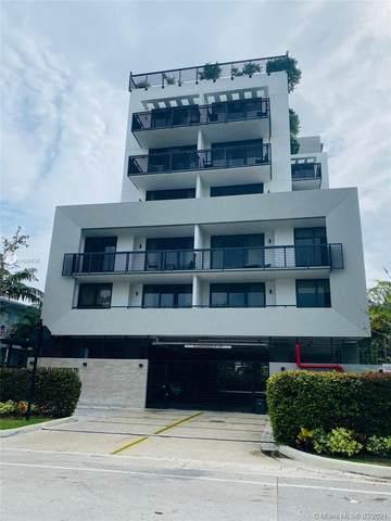 1120 98th St #202, Bay Harbor Islands, FL 33154 (MLS #A11006538) :: Douglas Elliman