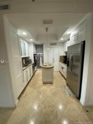 50 Alhambra Cir #310, Coral Gables, FL 33134 (MLS #A11006647) :: Castelli Real Estate Services
