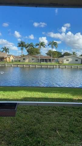 Tamarac, FL 33321 :: Search Broward Real Estate Team