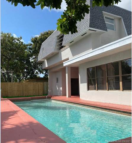 16017 NE 8th Ave, North Miami Beach, FL 33162 (MLS #A11007249) :: Prestige Realty Group