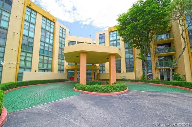 Miami, FL 33175 :: Search Broward Real Estate Team