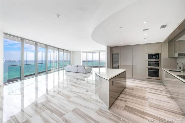 18975 Collins Ave 1800*FINISHED+C, Sunny Isles Beach, FL 33160 (MLS #A11007342) :: ONE | Sotheby's International Realty