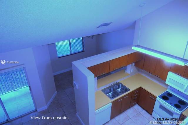 739 NW 92nd Ave N/A, Plantation, FL 33324 (MLS #A11008494) :: Castelli Real Estate Services