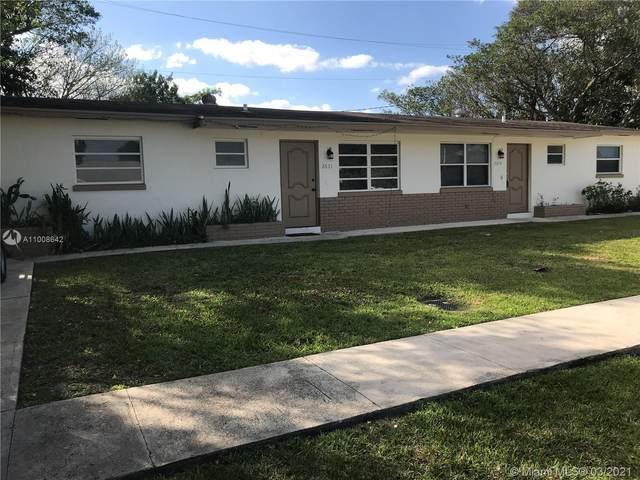Margate, FL 33063 :: Castelli Real Estate Services