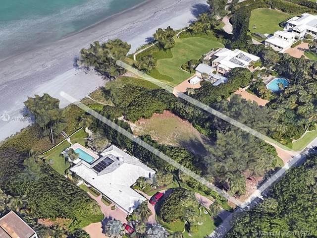 75 N Beach Rd, Hobe Sound, FL 33455 (MLS #A11008669) :: Castelli Real Estate Services
