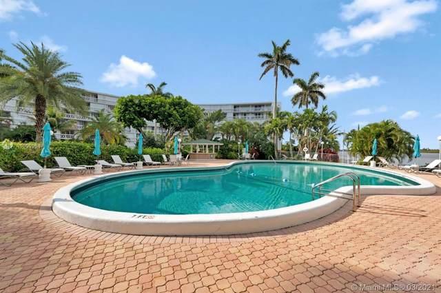 2505 S Ocean Blvd #3010, Palm Beach, FL 33480 (MLS #A11009547) :: Natalia Pyrig Elite Team | Charles Rutenberg Realty