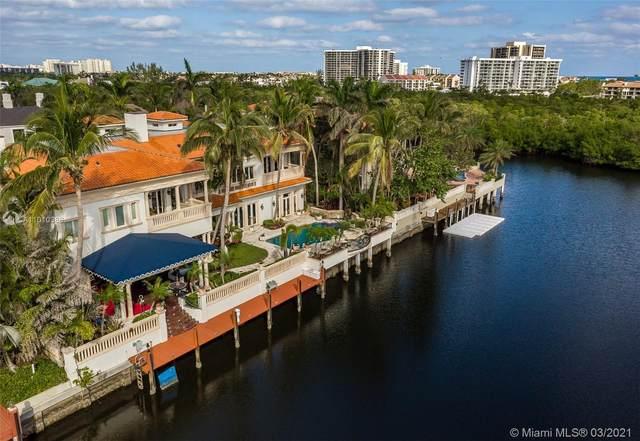 700 Sanctuary Drive, Boca Raton, FL 33431 (MLS #A11010386) :: Castelli Real Estate Services