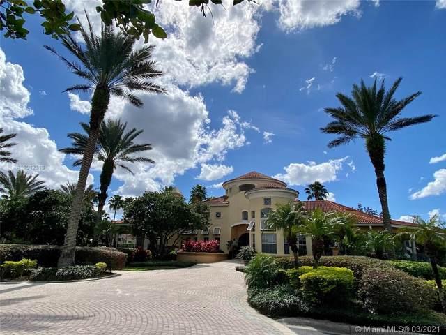 7340 Westpoitne Blvd #3, Orlando, FL 32835 (MLS #A11012313) :: ONE   Sotheby's International Realty