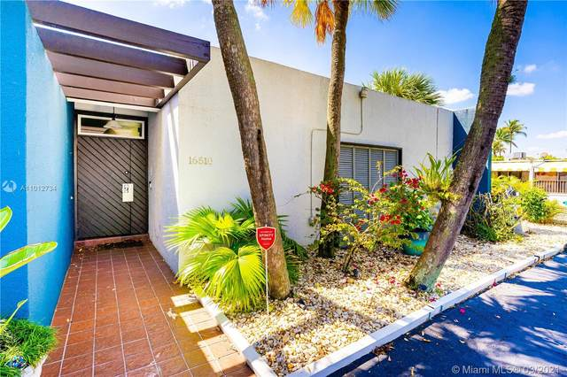 Miami Lakes, FL 33014 :: Prestige Realty Group