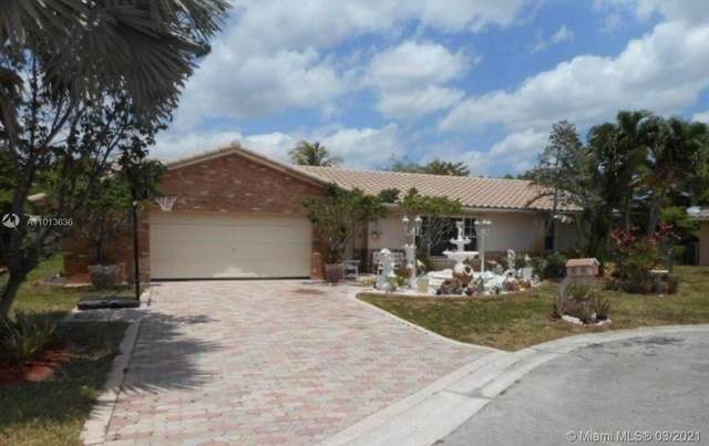 Coral Springs, FL 33065 :: The Riley Smith Group