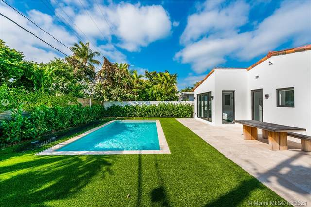 Miami Beach, FL 33140 :: The Riley Smith Group