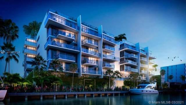 Bay Harbor Islands, FL 33154 :: ONE   Sotheby's International Realty