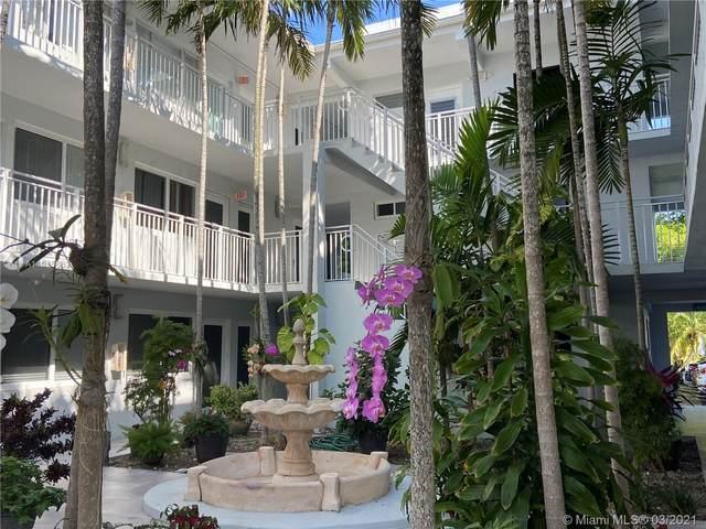 North Miami, FL 33181 :: Berkshire Hathaway HomeServices EWM Realty