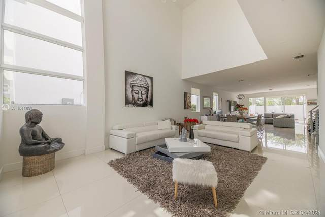 Doral, FL 33178 :: The Riley Smith Group