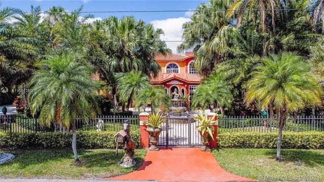 Homestead, FL 33032 :: The Riley Smith Group