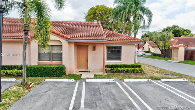 Hialeah, FL 33015 :: Re/Max PowerPro Realty