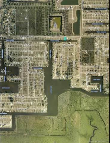 Cape Coral, FL 33993 :: Dalton Wade Real Estate Group