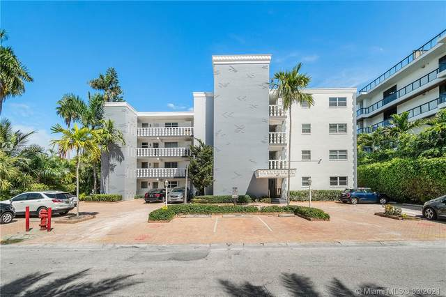 40 Isle Of Venice Dr #2, Fort Lauderdale, FL 33301 (MLS #A11020398) :: ONE | Sotheby's International Realty